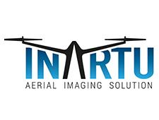 Intartu. Giuliano Longu fotografo professionista e pilota ENAc per la realizzazionei di immagini pubblicitarie e aeree della Sardegna