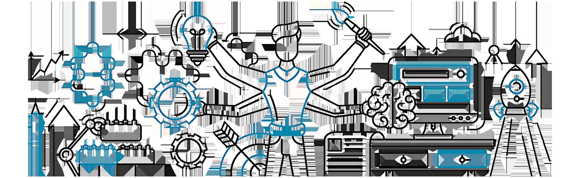 Agenzia pubblicitaria - Web Agency - Agenzia di comunicazione che realizza strumenti in grado di valorizzare la marca in ogni suo aspetto. Agenzia pubblicitaria, marchi, packaging, web + SEO, pubblicità. Campagne pubblicitarie, web marketing, packaging, marchi, Indicizzazione organica e a pagamento. SEO SEM.