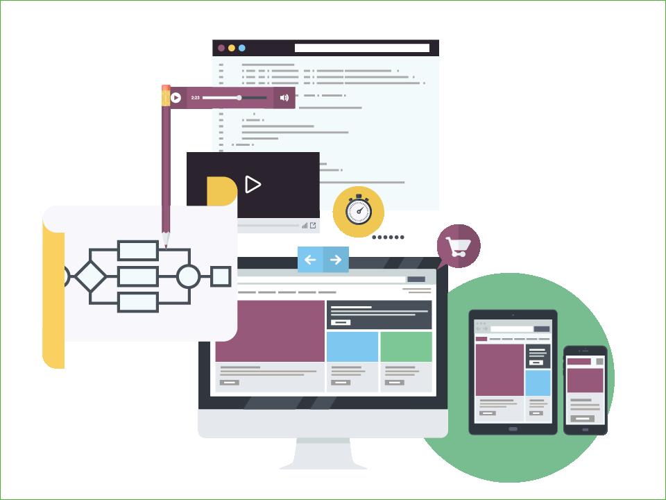 maxmiali-agenzia-web-agency-development-siti-web-site